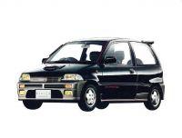 三菱自動車 ミニカ(H21A)