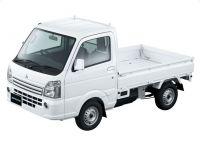三菱自動車 ミニキャブトラック(U62TP)