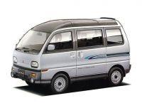 三菱自動車 ブラボー(U14VG)