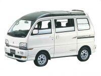 三菱自動車 ブラボー(U42V)