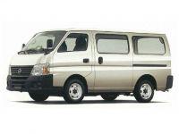 日産 NV350キャラバン/キャラバン (ディーゼル)(VPE25)