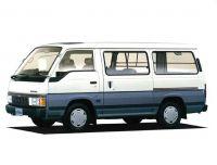 日産 NV350キャラバン/キャラバン (KHE24)