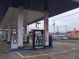 石油 店舗 コスモ コスモ石油のガソリンスタンド一覧